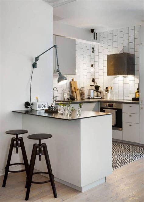 t駘駑atin cuisine illuminez votre int 233 rieur avec des led