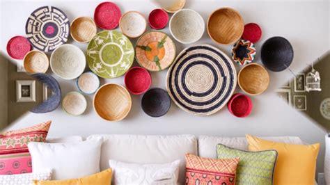 cara membuat lu tidur tumblr 50 desain hiasan dinding kamar tidur kreatif sederhana