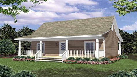 simple country homes small country house plans simple small house floor plans