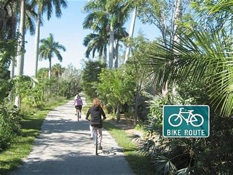 the fish house sanibel bikes islands and restaurant on pinterest