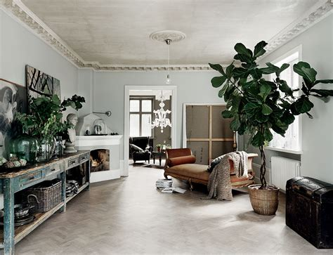 home interior inspiration interiors the most beautiful swedish home project fairytale