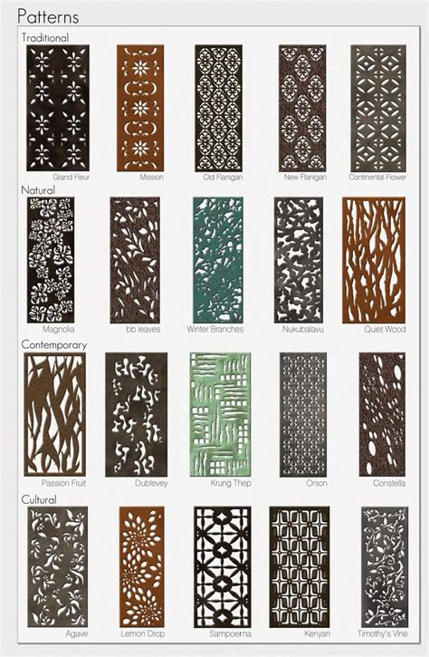 door pattern best 25 metal doors ideas on pinterest metal screen