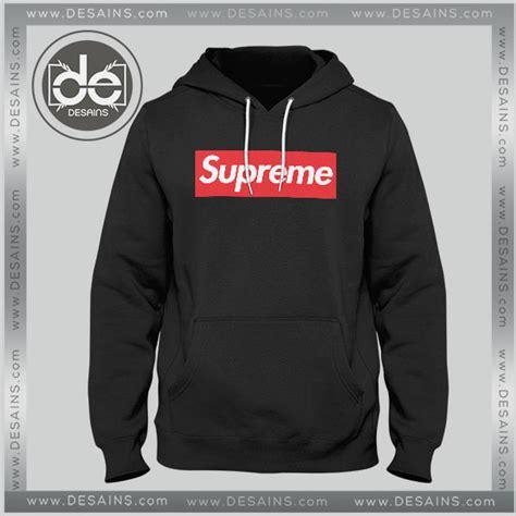 Jaket Nike Just Do It Navy Sweater Hoodie buy hoodies supreme hoodie mens hoodie womens unisex