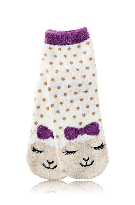 bath and works slippers bath works lambie collection 2013 musings