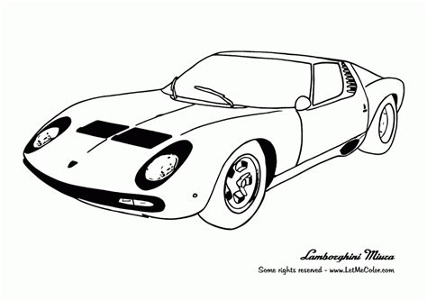 printable race car coloring pages coloring home