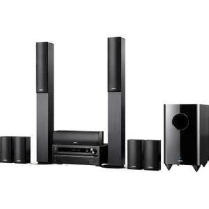 65 best images about home theater brands products on