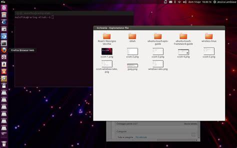 paint tool sai for ubuntu xdg mime e b