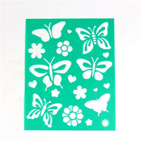 plastic letter templates convenient plastic letter stencil plastic letter stencil
