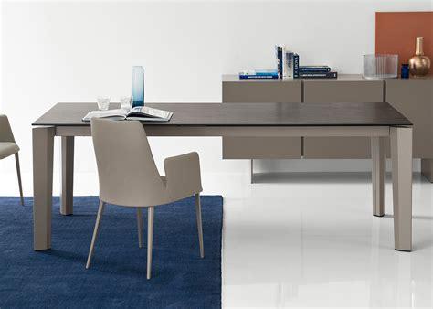 Calligaris Delta Table (Medium)   Midfurn Furniture Superstore