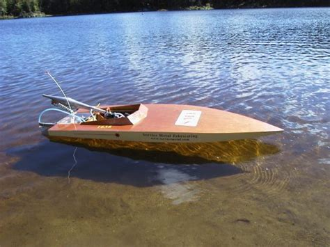 outboard motor repair gig harbor small inboard motor boat building plan 171 all boats