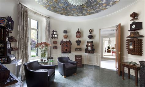 1920s interior design trends 100 best 10 1920s interior design 2017 best home