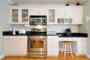 Kitchen Cabinets And Hardware by Kitchen Cabinet Hardware Ideas How Important Kitchens