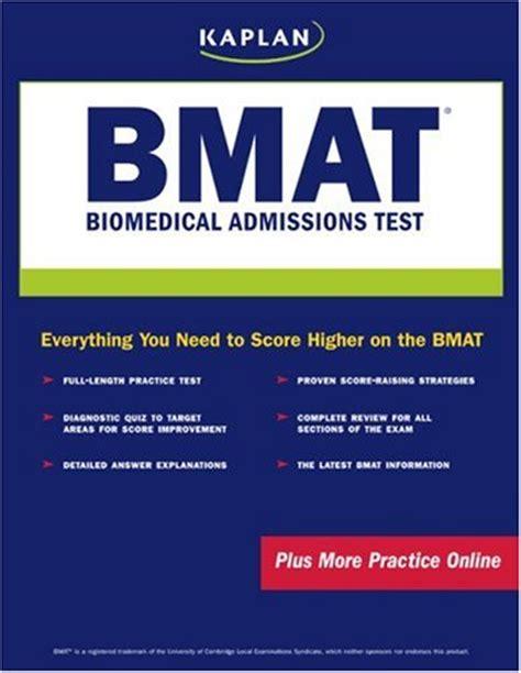 Bmat Essay Questions by Exles Of Bmat Essay Questions Reportspdf771 Web Fc2