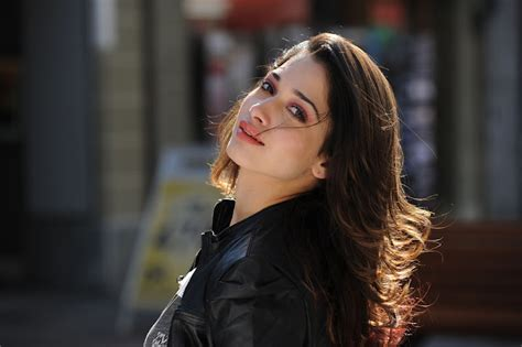 share the post a kay handsome hd wallpapers tamanna bhatia gorgeous pictures india and world top ten