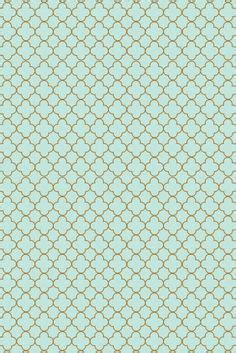 quatrefoil pattern generator york wallcoverings inspired by color pink wallpaper