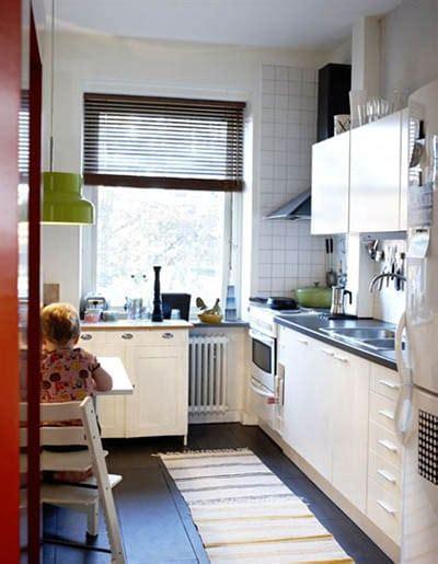 petit n駮n de cuisine comment avoir une cuisine moderne avec un tr 232 s petit budget
