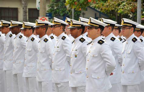 salario da marinha 2016 concursos previstos da marinha 2016