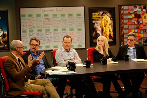 the writers room the writers room breaking bad sundancetv