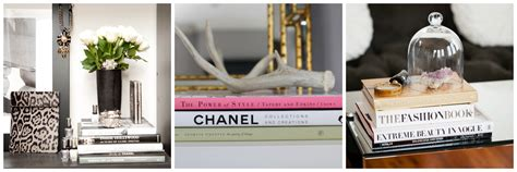 best home design coffee table books tuesday ten best design coffee table books the havenly blog