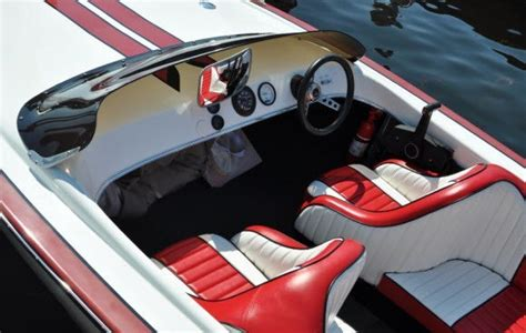 speed boat seats how to clean tree sap stains off boat seats 187 how to clean
