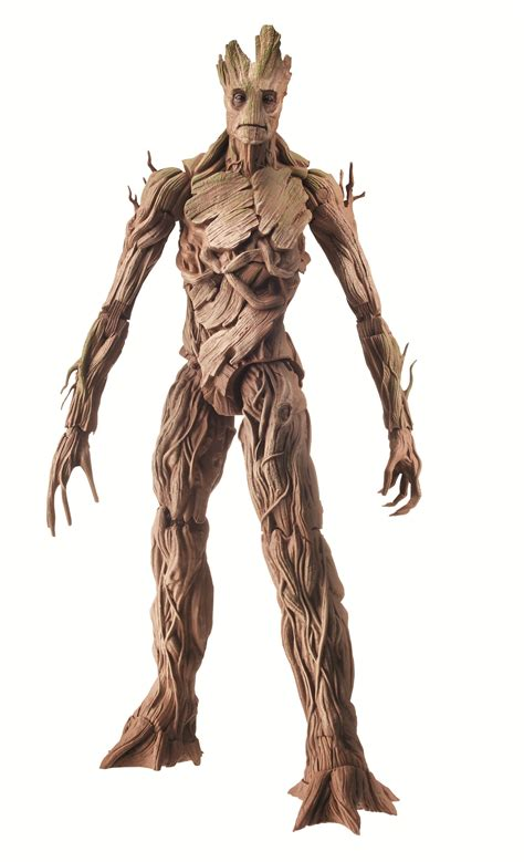 marvel film groot gotg legends groot baf graphic policy
