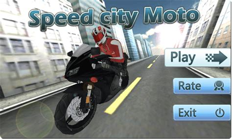speed moto apk top 10 best bike racing for android 2016 safe tricks