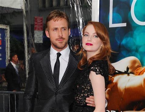 emma stone ryan gosling films ryan gosling and emma stone together again