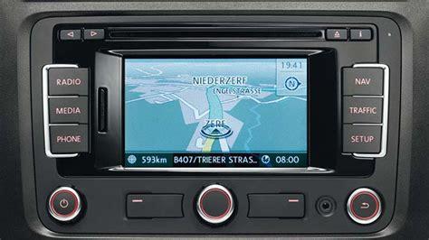 Generalimporteur Audi by Autohersteller Und Die Sache Mit Den Gps Updates