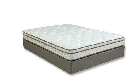 Mattress And More by Bellhaven Mattress