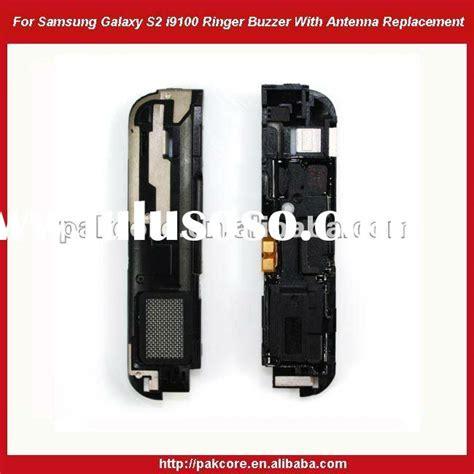 Kamera Depan Front Samsung S2 I9000 Original wash ringer wash ringer manufacturers in lulusoso