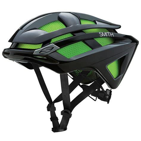 Helm Sepeda Mtb Am smith overtake road cycling helmet cool