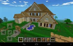 100 best images about minecraft houses on