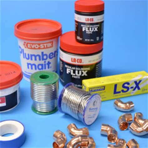 Plumbing Supplies Uk by Tools And Sundries Taymor