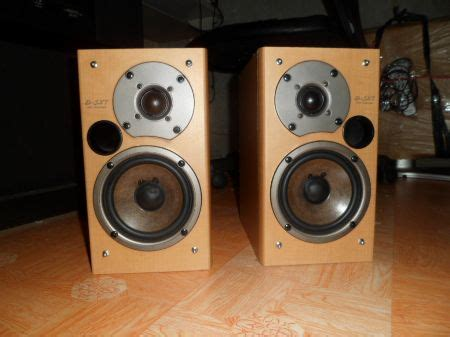 onkyo d sx7 bookshelf speakers speakers cavite city