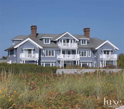 oceanfront victorian beach house   jersey