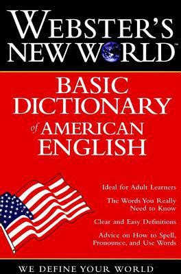 webster s new world crossword puzzle dictionary 2nd ed books webster s new world basic dictionary of american