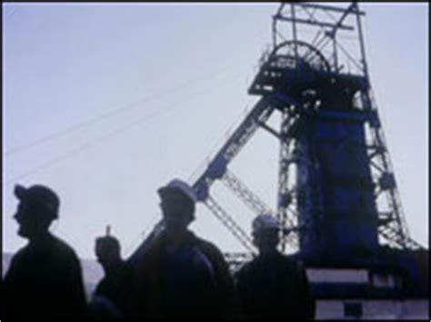 coal pit news uk south