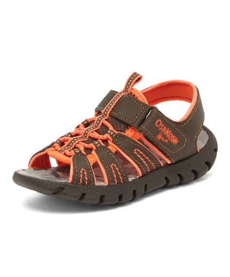 Army Sandal Orange 659 best caden images on infancy and