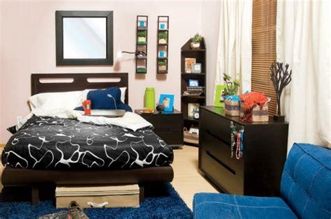 como decorar una oficina pequeña para hombre hogar como decorar casas peque 209 as
