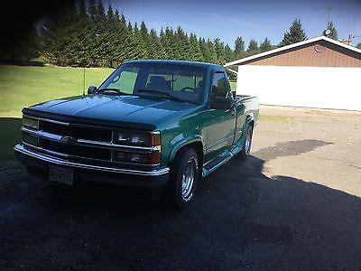 1996 chevy silverado 1500 cars for sale 1996 chevy silverado 1500 cars for sale
