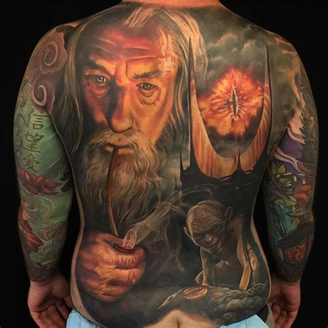 christian tattoo artists winnipeg the lord of the rings tattoos all things tattoo