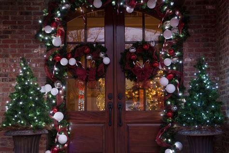 porch light decorations porch decorations