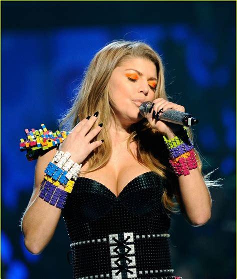 Fergie Is Beautiful by Beautiful Fergie 161 161 161 Fergie Photo 23353002 Fanpop