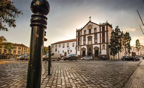 capitale portogallo porto la capitale viaggi vacanze e turismo turisti per caso