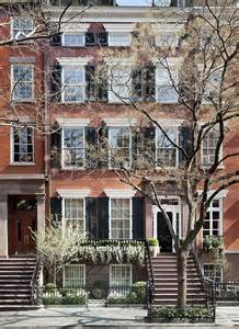 Apartment For Rent In New York Greenwich Best 25 Greenwich Ideas On Greenwich