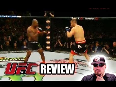 Rage Vs Maldonado Fight Ufc 186 Rage Jackson Vs Fabio Maldonado Fight Results Review Rage Jackson Wins