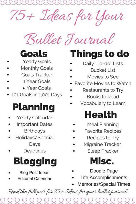 best 25 journal ideas ideas on pinterest journal