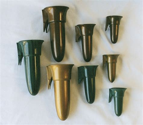 Mausoleum Vases by Affordable Funeral Supply Church Trucks Embalming