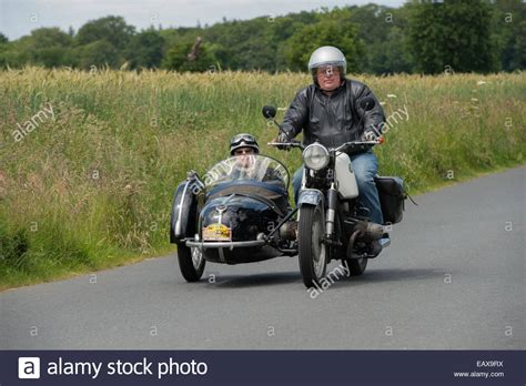 Bmw Motorcycle Tours Berlin by Bmw Motorcycle Sidecar Stock Photos Bmw Motorcycle