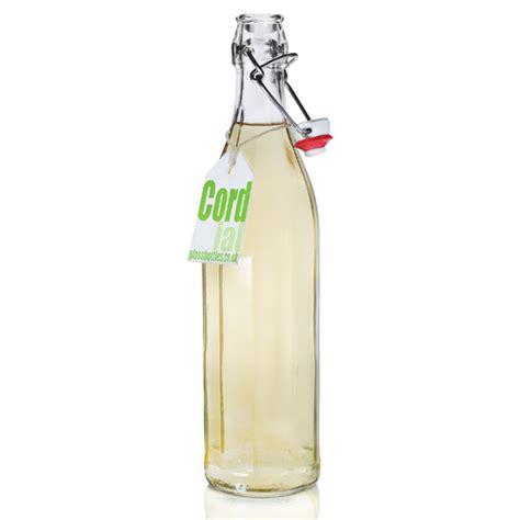swing top bottles 750ml 750ml glass swing top bottles g750mlcst p glassbottles co uk
